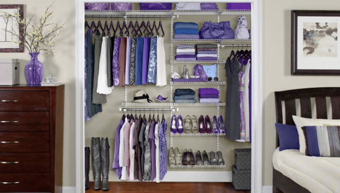 storage_ideas_1